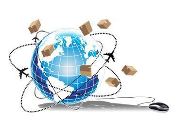 美國轉運公司優勢主要表現在哪些方面?