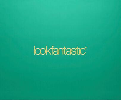 Lookfantastic中文网LF十月限定美妆礼盒 凑单直邮到手约134.25元