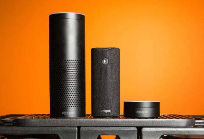 智能音箱对比评测 7款智能音响测评