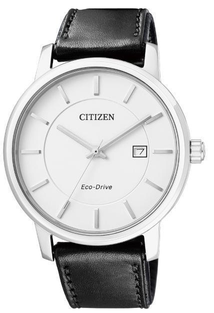 黑五你可以给买一块这样的大牌手表