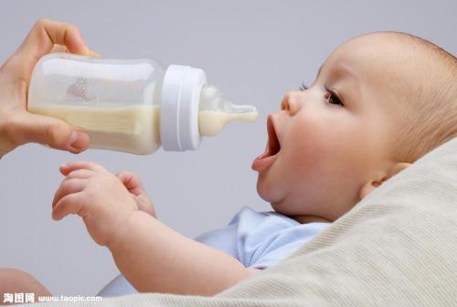 海淘奶粉转运,给宝宝选奶粉,你选对了吗?
