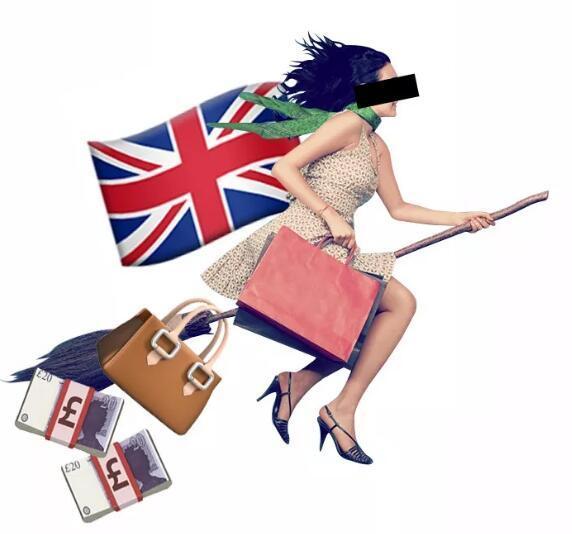 英国转运公司哪家好?转运代购哪家专业?