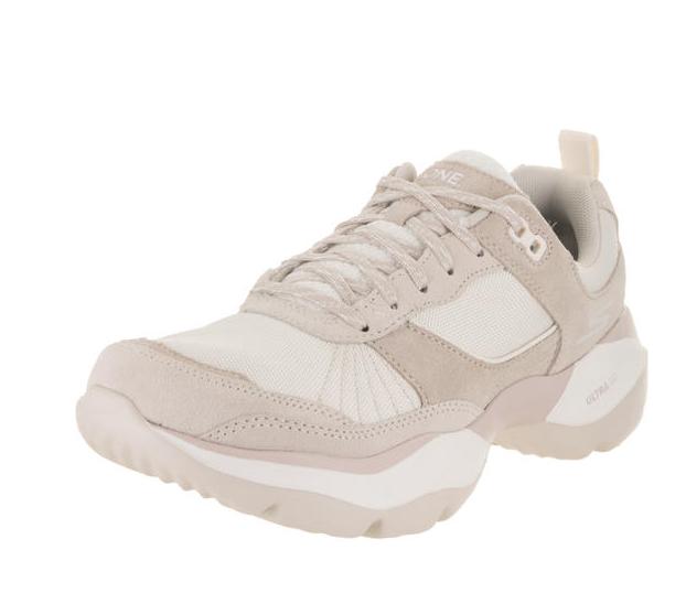 Skechers  Vibe Ultra Natural 女士训练鞋
