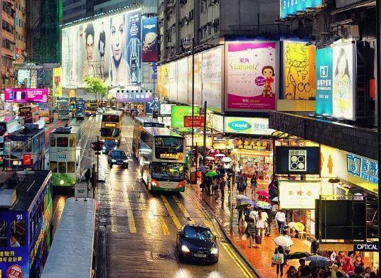 香港十大知名药品 最喜爱值得回购的香港药品推荐