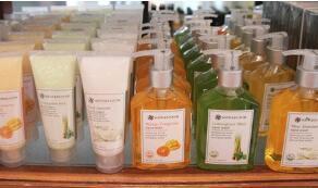 泰国值得买的护肤品有哪些 泰国便宜好用的护肤品