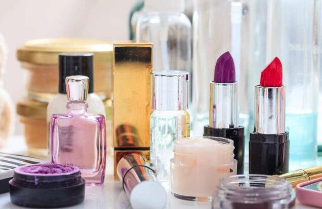 日本化妆品生产批号怎么看 日本化妆品批号查询