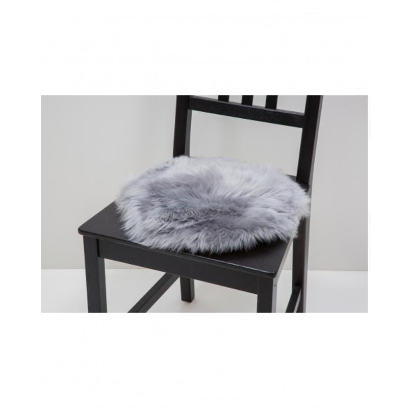 GLADD家居装饰圆形木桐座垫约34厘米JP¥1300.00(约¥79.10 )