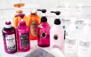 日本洗发水哪个好 去日本必买的洗发水