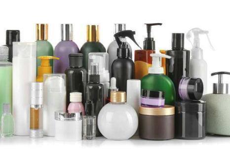 法国化妆护肤品牌哪个好 法国化妆护肤品牌推荐