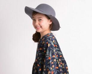 GLADD日本闪购限时品牌折扣童装秋冬长袖加厚连衣裙 (约¥54.98)