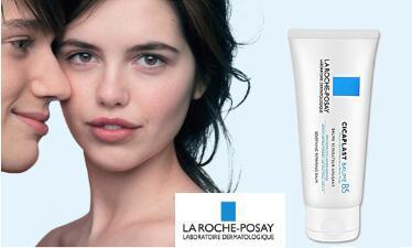理肤泉修复霜怎么用 La Roche-Posay理肤泉修复霜使用方法
