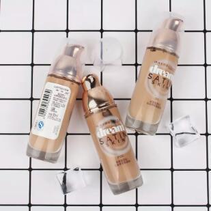 好用的粉底液有哪些 最好用的粉底液排行前14名