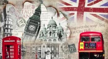 英国代购什么最划算 英国购物血拼必买清单