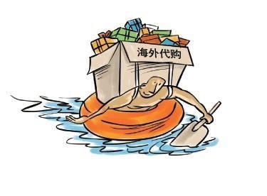 中国至新加坡海运