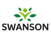 美国Swanson中文官网海淘直邮常见问题汇总