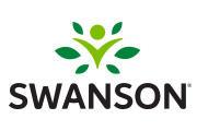 美国Swanson中文官网