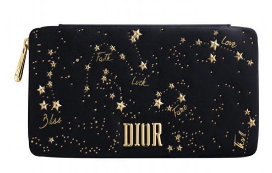 迪奥圣诞套装怎么样? 2018年Dior迪奥圣诞套装推荐