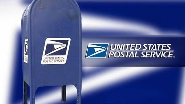 省省吧!美中邮寄包裹原来这么便宜,超大折扣网