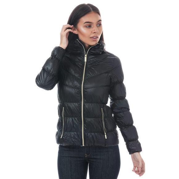 Elle女士Margot 夹克外套,包邮包税,到手价£60.00 ,(约¥540.00)