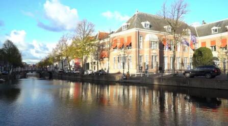 荷兰购物买什么最划算 荷兰购物指南
