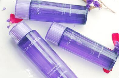 紫苏水怎么用 黛珂紫苏水使用方法