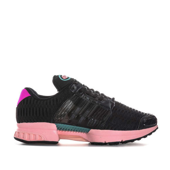 ADIDAS阿迪达斯Clima Cool三叶草女士清风系列跑步鞋