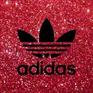 Adidas美國官網親友特賣會 服飾鞋包額外7折