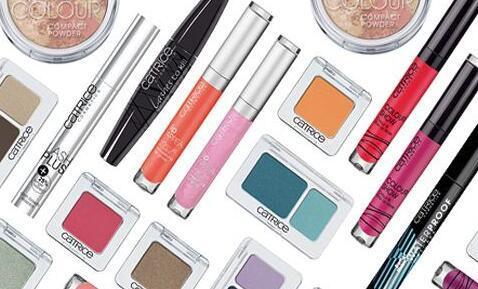 换季用什么护肤化妆品 换季就用这六个系列