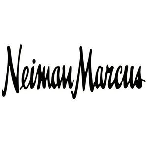 Neiman Marcus尼曼官网双十二全场商品最高送价值$300礼卡