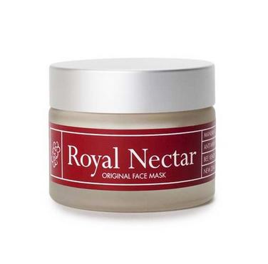 【双12 Lark中文官网】Royal Nectar 蜂毒面膜 新西兰皇家蜂毒面膜 抗皱紧肤/美白保湿
