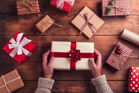 送父母什么礼物最实用 送父母的实用礼物清单