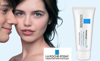 理肤泉b5能天天用吗 La Roche-Posay理肤泉b5正确使用方法