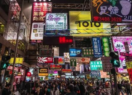 去香港买东西有什么限制 香港购物过关限制详解
