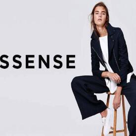 SSENSE官网客服怎么联系 SSENSE客服联系方式