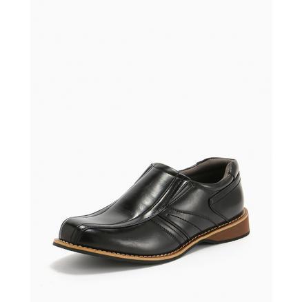 【GLADD】Gladd原创 男士商务皮鞋