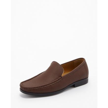 【GLADD】Gladd原创 男士休闲皮鞋