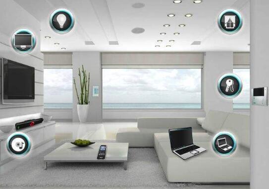 智能家居是怎样的 智能家居产品推荐