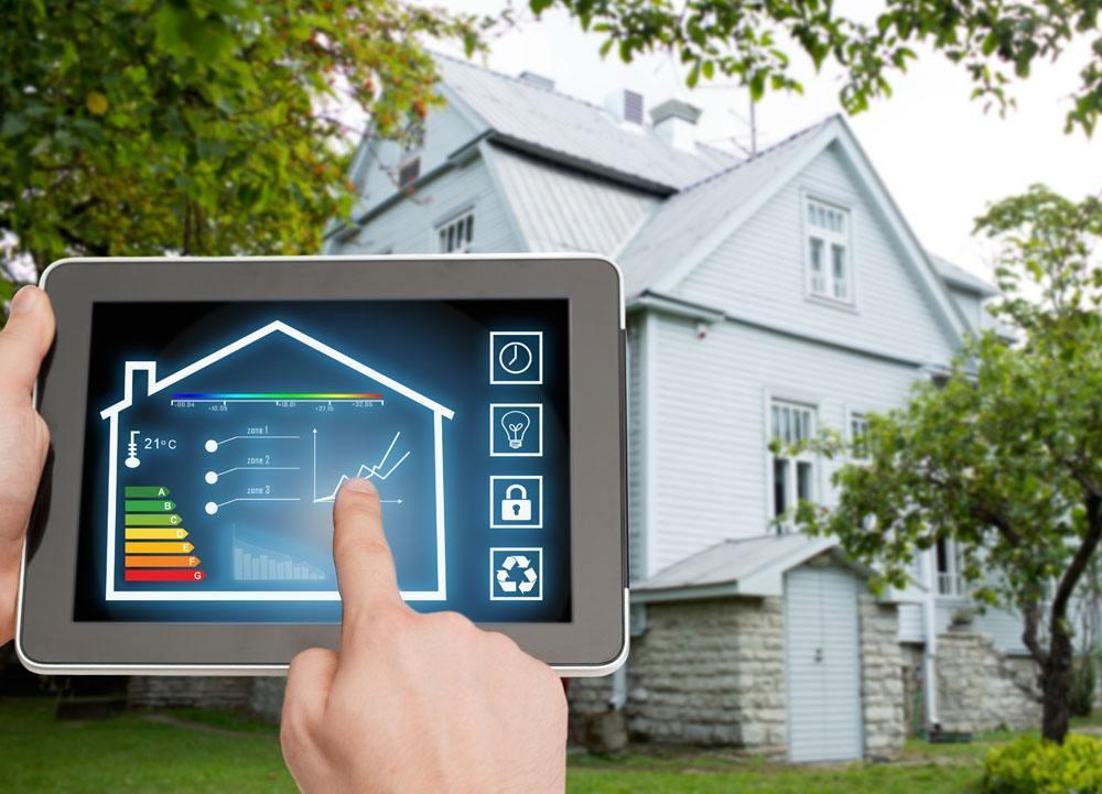 智能家居系统能实现什么功能 智能家居系统功能介绍