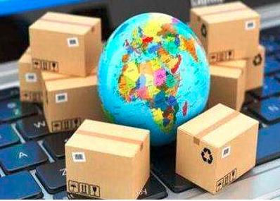 知道吗?美国邮政(USPS)寄快递到中国可预约快递上门取件