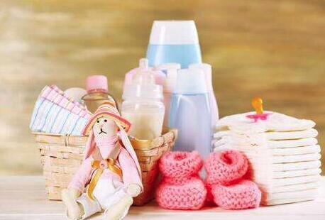 婴儿用品哪个好 日本代购婴儿用品清单
