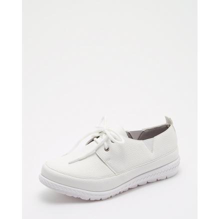 【GLADD】轻款休闲鞋