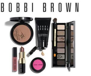 bobbi brown好用吗 bobbi brown明星产品测评