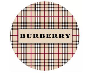burberry是几线品牌 burberry巴宝莉是什么档次