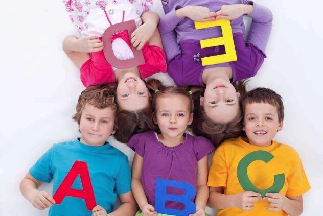 澳洲小孩保健品推荐 妈妈们一定要收藏!