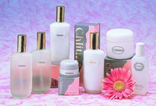 化妆品海淘网站哪个好 直邮中国的海淘化妆品网站推荐