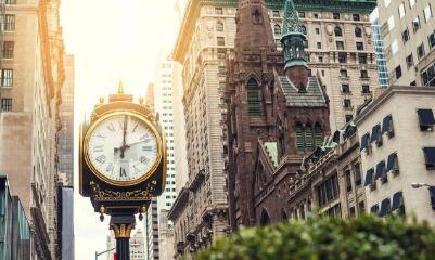 紐約可以退稅嗎 紐約購物退稅流程