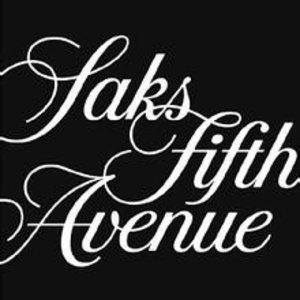 Saks Fifth Avenue官网精选大牌箱包、鞋履等 低至3折
