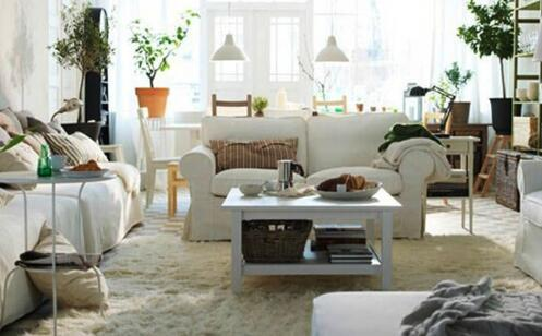 家居用品哪个品牌的好 进口家居用品品牌推荐
