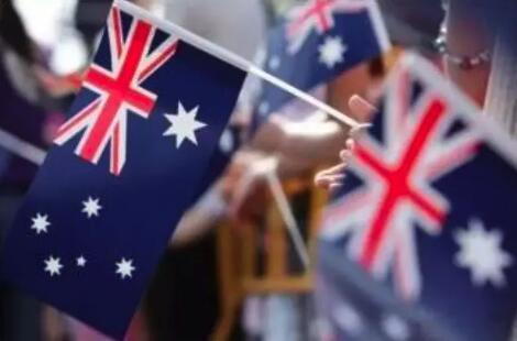 澳洲购买药品网站有哪些 澳洲便宜药品网站盘点