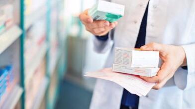 澳洲常用药品有哪些 你知道吗?
